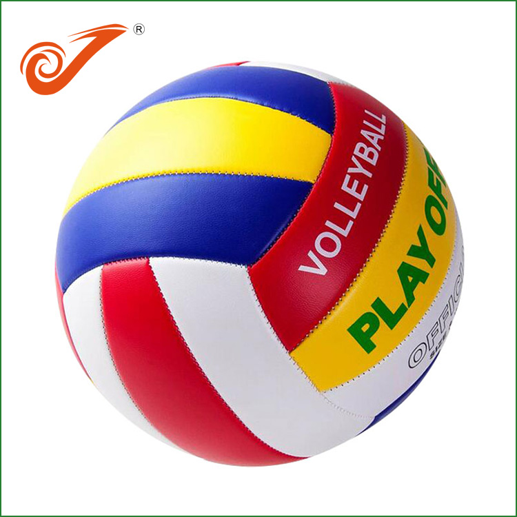 PVC Promotion Volleyball