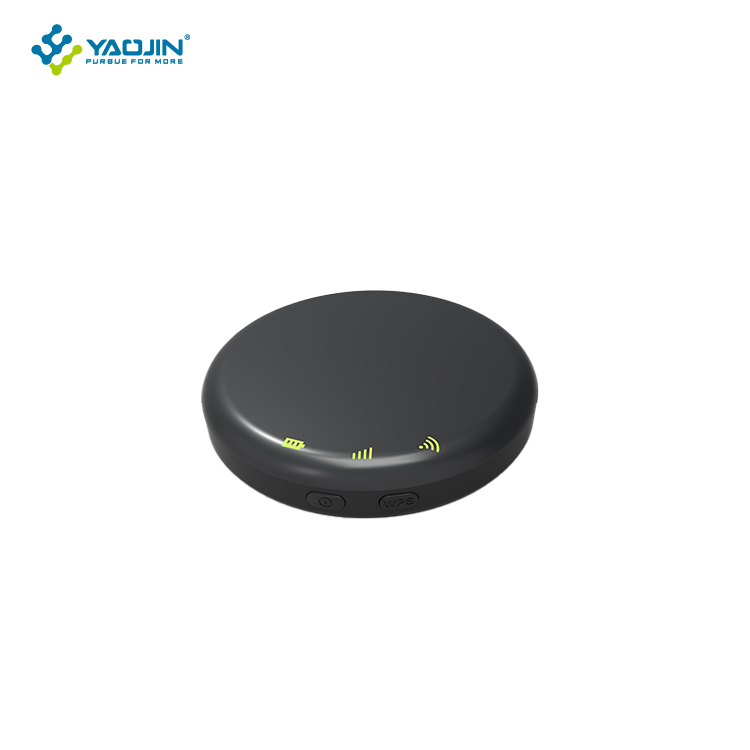 4G LTE Mini WiFi Mifi بی سیم