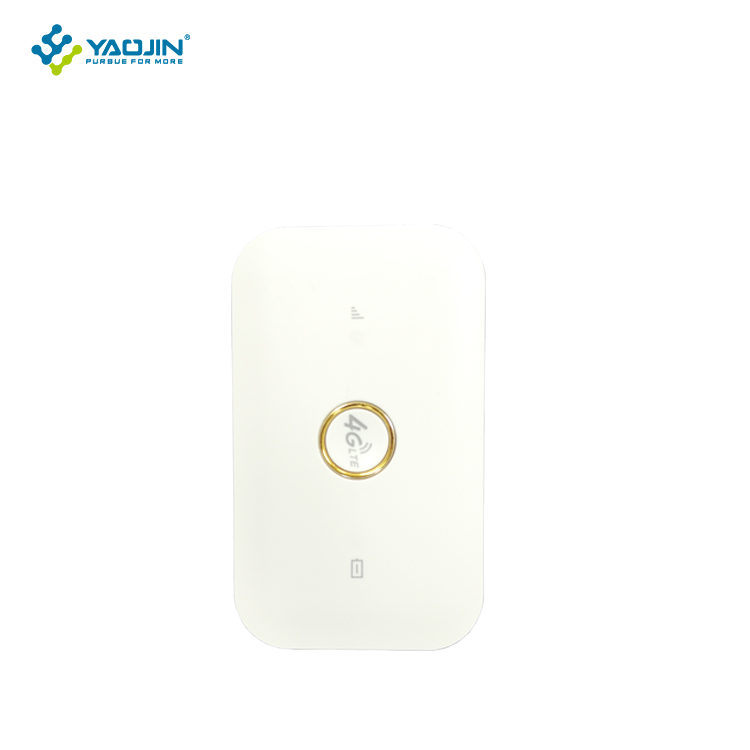 روتر 4G LTE Pocket Wifi Mifi