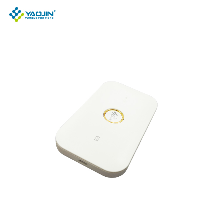 4G Mobile Wireless Hotspot Mifis
