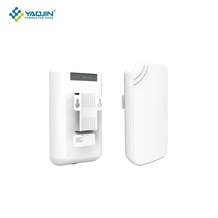 4G Outdoor CPE Wifi Router