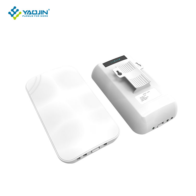 4G LTE Outdoor CPE Wifi Router