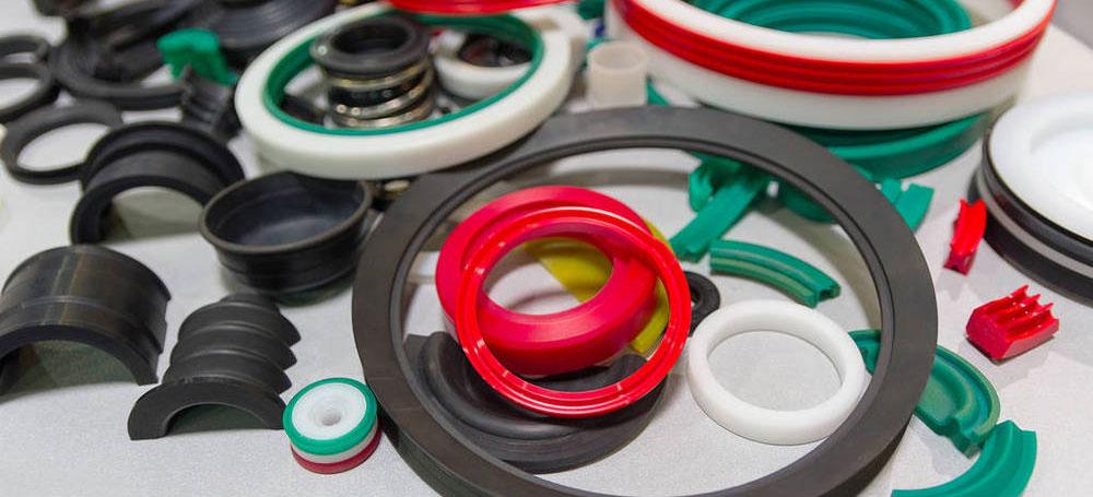 Capacità di applicazione della gomma naturale nei prodotti sigillanti