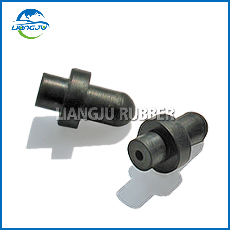 Durable Rubber Inflation Valve
