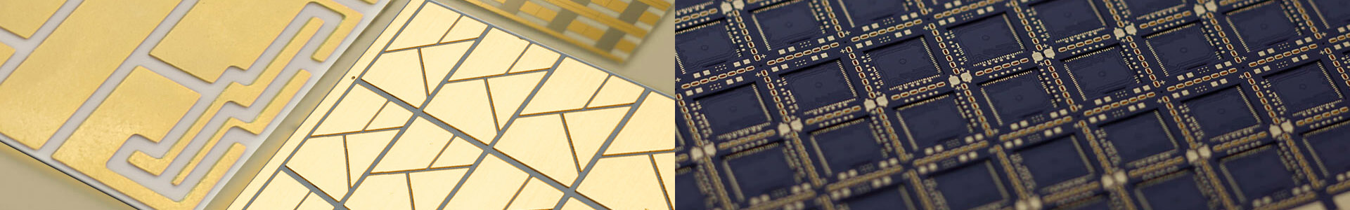 Silicon Nitride Substrate