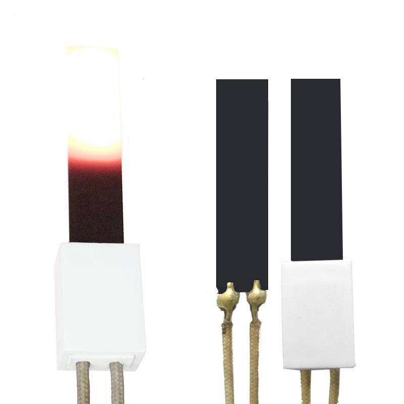 Запалувач на топла површина