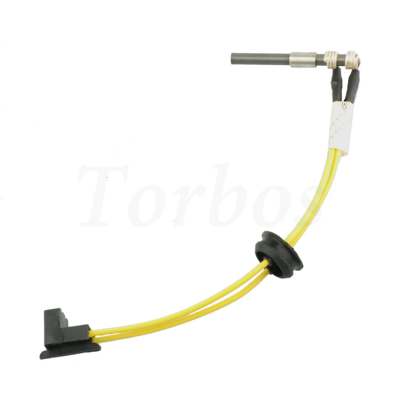 7.3 Glow Plugs