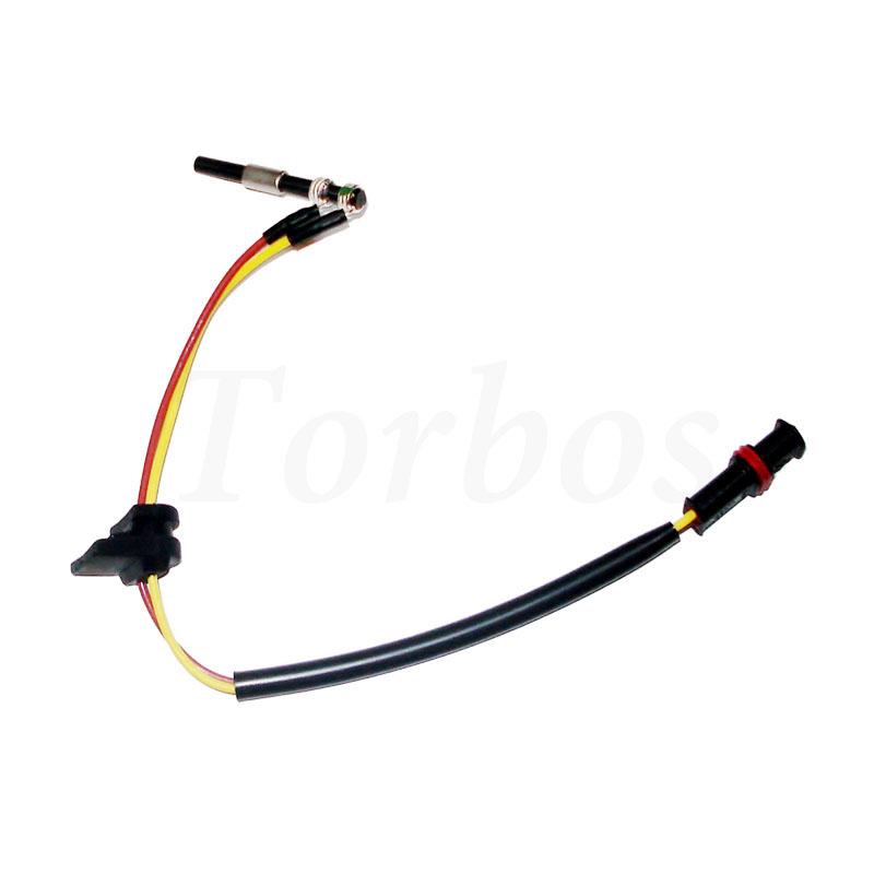 Glow Plug Heater