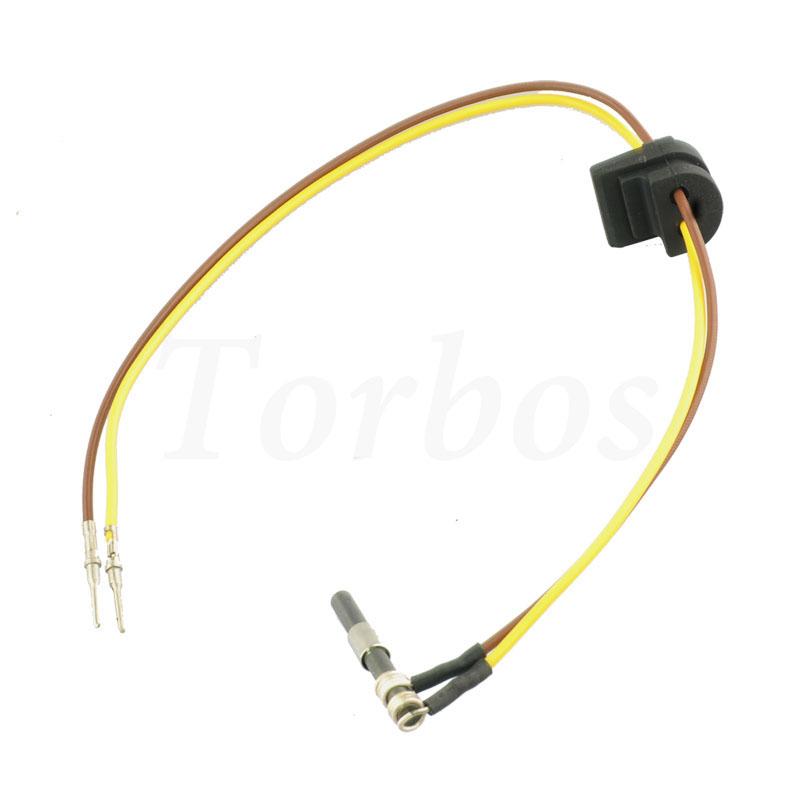 Espar D2 Glow Pin