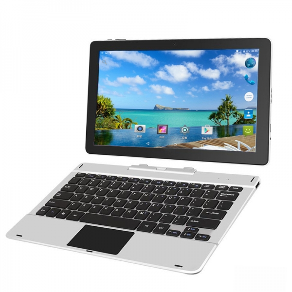 10,1 hazbeteko 4G Android 2 1 Tablet PC