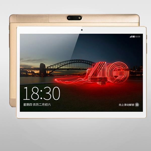 10.1 인치 교육용 Android 태블릿 PC