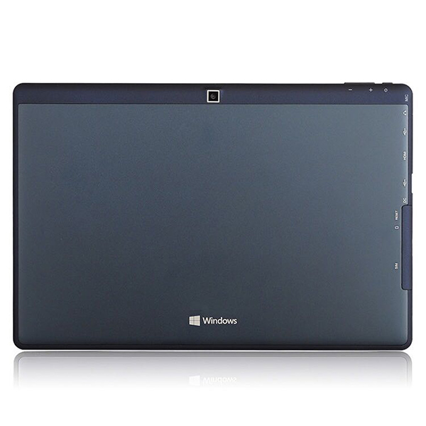 10.1 Inch Windows 2 In 1 Tablet PC