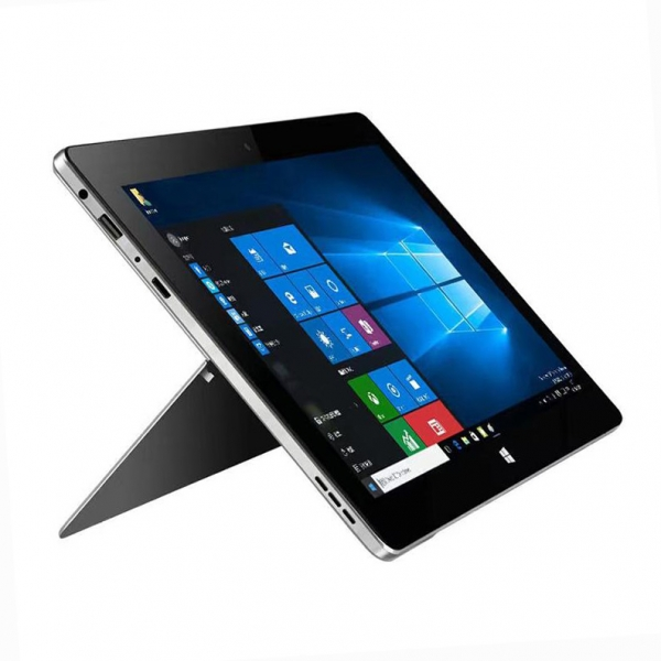 11.6 Inch Windows 2 In 1 Tablet PC
