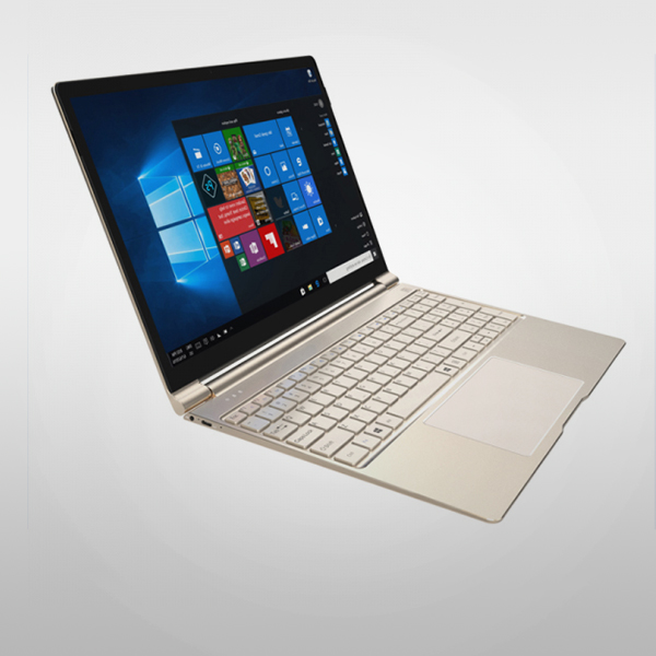 11.6 Inch Windows Intel Laptop
