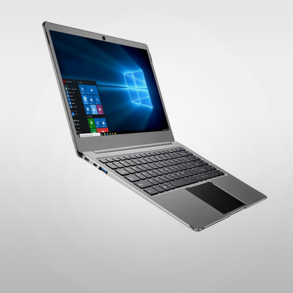 13.3 Inch Windows Intel Laptop