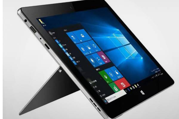 Tablet PC: convenient for your life