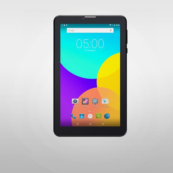 7 hazbeteko SC7731E CPU Android 3G Tablet PC
