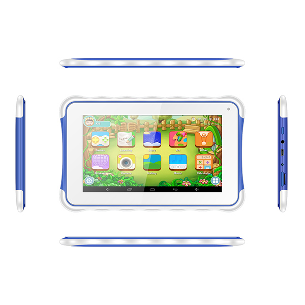 8 Inch Educational Android Tablet PC