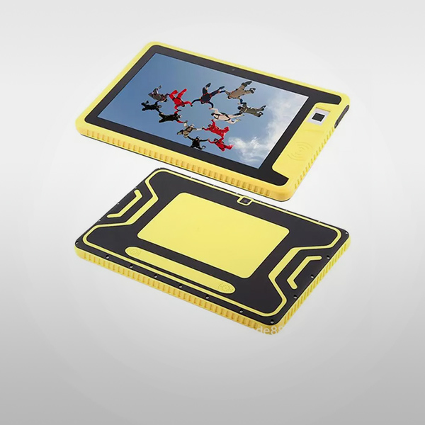 Android 10.1 Inch Rugged Tablet PC