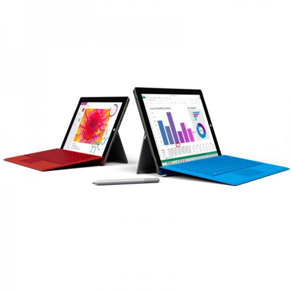 13.3 Inch Windows 2 In 1 Tablet PC