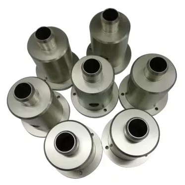 Medical Device Spare Parts