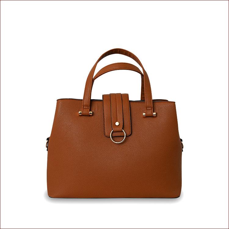 Ladies Effortless Work Bag