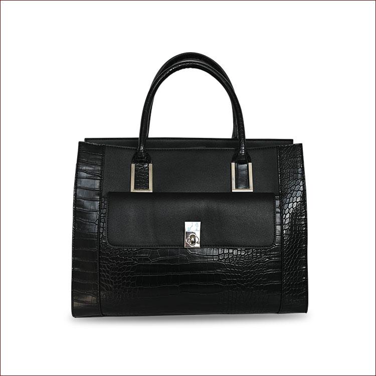 Ladies Work Bag