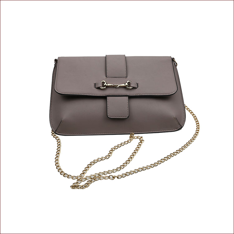 Structured Formal Cross Body