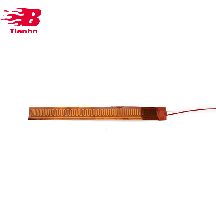 102 * 30mm Low Temperature Heating Element