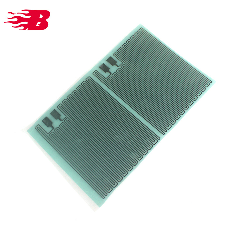 Etching Chip Manufacturers