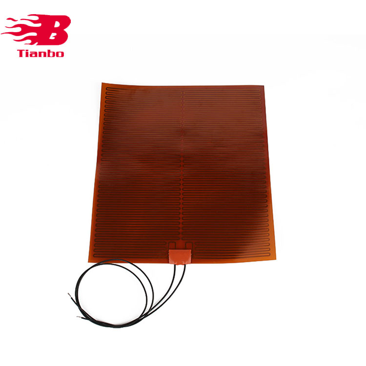 Industrial Electrical Element Cartridge Heater For Packing Machine