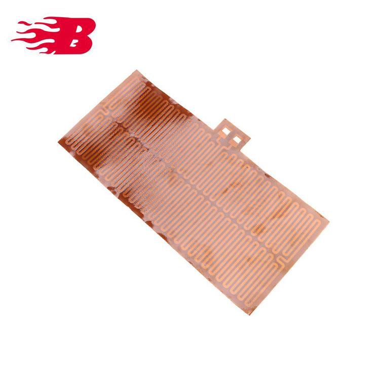 Medical Heaters Plates for BIPAP