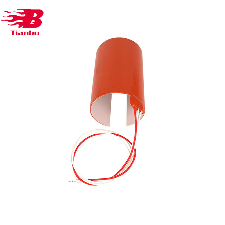 Mug Heater Electric Heating Element