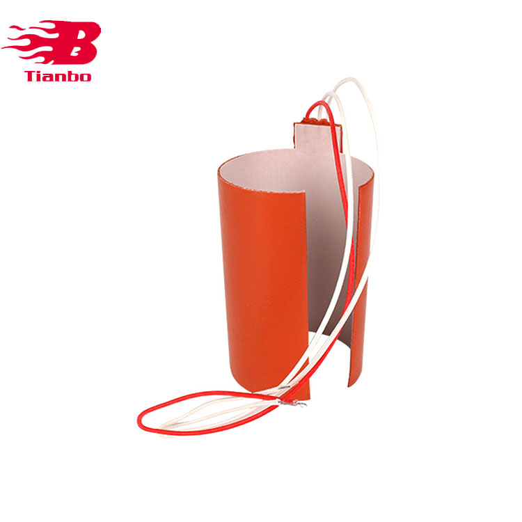 Mug Heaters Flexible Heater