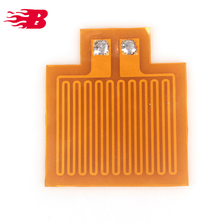 Ventilator Heating Tray