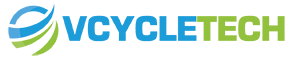 Water Treatment Chemicals China Manufacturer - Vcycletech