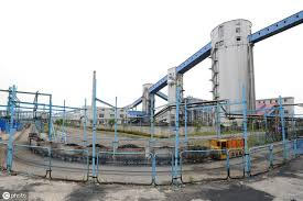 Why poly aluminium chloride is effective in purifying wastewater from coal washing plants