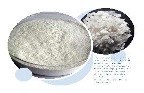 Aluminum sulphate -vcycletech