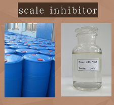 The Best Way to Use Corrosion and Scale Inhibitor 2020