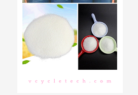 What you have to know about potassium polypropylene in 2021