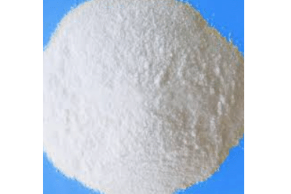 The primary content of various phosphate treatment methods