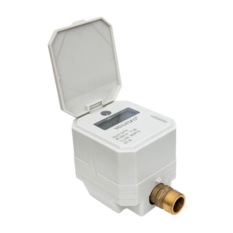 M-bus Water Meter