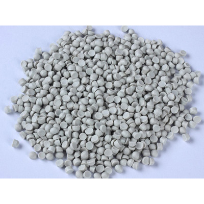High Fire Resistance Cable Pvc Material