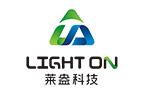 Shenzhen Light On Technology Co, Ltd