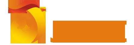 Car Light Radiator Manufacturers and Suppliers - Jinji