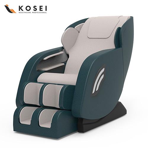2D Longlife Massage Chair