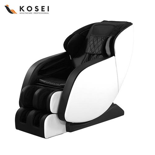 Auto 3D Massage Chair