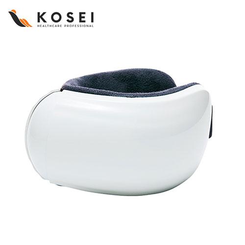 Eye Massager Bluetooth