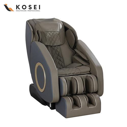 Free Installation 3D Massage Chair