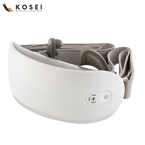 Handheld Neck Massager Machine
